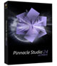 Pinnacle Studio 24 Ultimate
