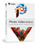 Photo Video Suite 2020 ML ESD