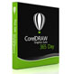 CorelDRAW Graphics Suite 365-Day Subs